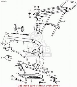 diagram] wiring diagram honda mr50 full version hd quality honda mr50 -  diagramjournalm.padovasostenibile.it  padovasostenibile.it