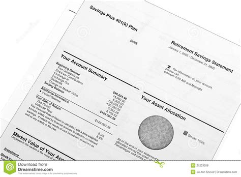 Retirement Savings Statement Royalty Free Stock Images. How Much Term Life Insurance Should I Buy. Diabetes And Breastfeeding Anti Spyware Tool. Rhodebeck Charitable Trust Free Cerdit Score. Hot Water Tank Leaking From Top. What To Do After Asbestos Exposure. Best Website Builder For Small Business Reviews. New Real Estate Agents Get A Free Domain Name. What Is Social Security Number