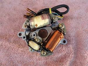 Stock Hobbit Cdi W   Jog Box Wiring Diagram  U2014 Moped Army