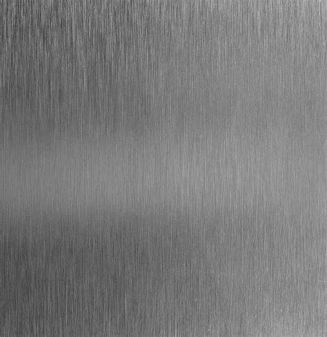 stainless steel stainless steel sle the craft company