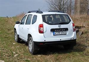 Dacia Duster Bremsen : dacia duster sce 115 4x2 auto reise creative ~ Kayakingforconservation.com Haus und Dekorationen