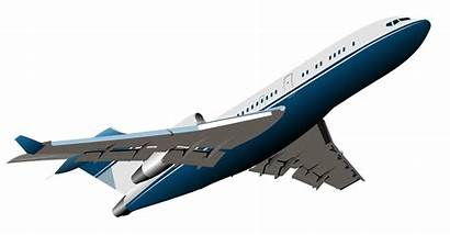 Plane Air Airplane Clipart Pluspng Transparent