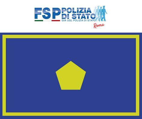 Concorso Interno Ispettore Polizia Di Stato by Concorso Interno Per Titoli A 1000 Posti Per Vice