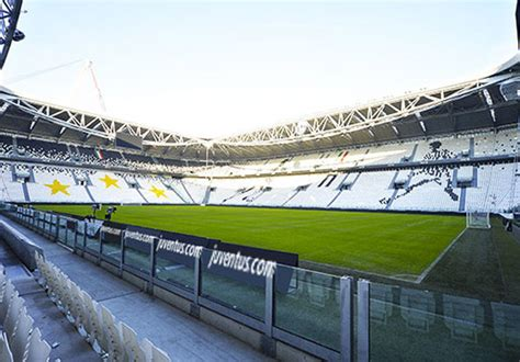 Panchine Juventus Stadium by Panchina Juventus Stadium 28 Images Lo Spogliatoio