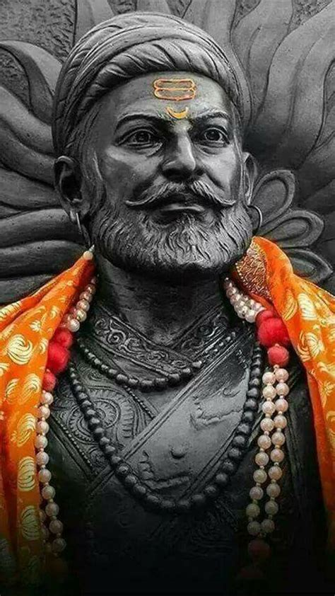 Chhatrapati shivaji maharaj wallpapers app is listed in personalization category of app store. 14+ Best Shivaji Maharaj Wallpaper HD Full Size and Images ...