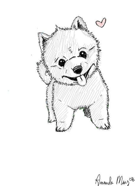 drawings  dog   clip art  clip