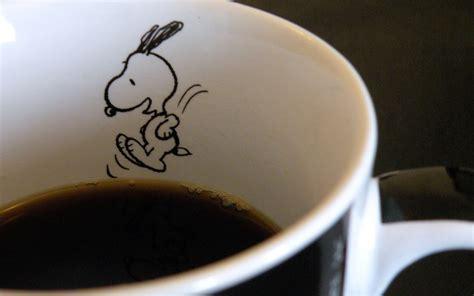 1080 x 1920 jpeg 341 кб. Coffee Full HD Wallpaper and Background Image | 1920x1200 | ID:264531