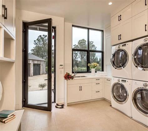 Home Gallery Design Ideas by 50 All Time Favorite Laundry Room Ideas Home Magez