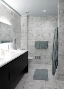 12x12 Granite Tile Weight by Why Choose Large Rectangular Tile Blogher