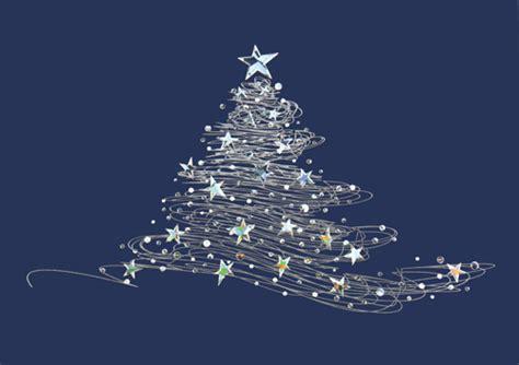 australian design businesses christmas 2018 corporate card designs happy holidays