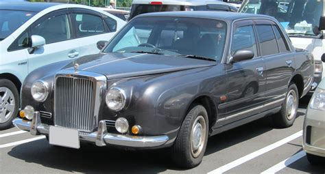 Filemitsuoka Galue I Wikipedia