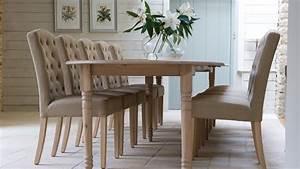 Moderne Stühle Esszimmer : moderne st hle geh ren zu den basics in einem zeitgen ssischen esszimmer ~ Markanthonyermac.com Haus und Dekorationen