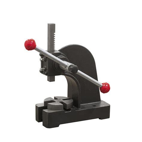 Pressa Manuale A Cremagliera - pressa manuale a cremagliera p022 05 presse manuali