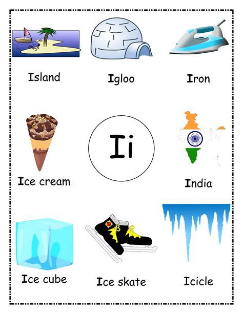 epingle sur visual dictionary