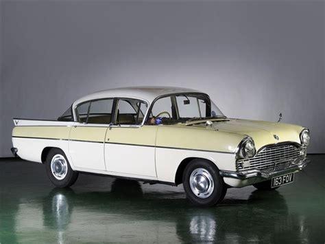 vauxhall velox vauxhall velox cresta pa classic car review honest john