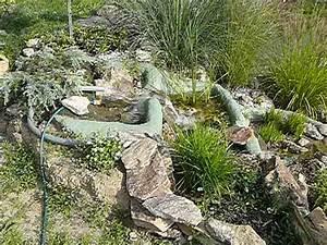 Steinmauer Mit Wasserfall : teich wasserfall amazing post navigation with teich wasserfall beautiful teich wasserfall ~ Sanjose-hotels-ca.com Haus und Dekorationen