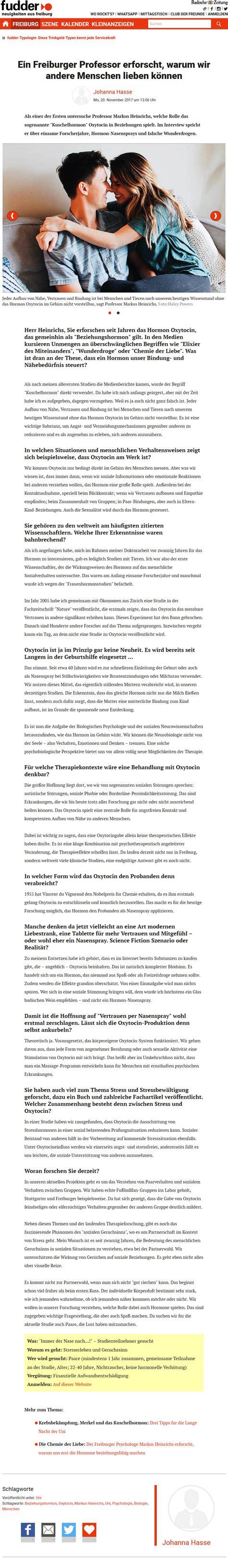 Das lerntagebuch grundschule als lerntechnik eignet sich für einzelne fächer, in denen ihr kind sich verschlechtert hat. Lerntagebuch Uni Freiburg - Pdf Lehren Und Lernen Im Forstwissenschaftlichen Studium Uber Das ...