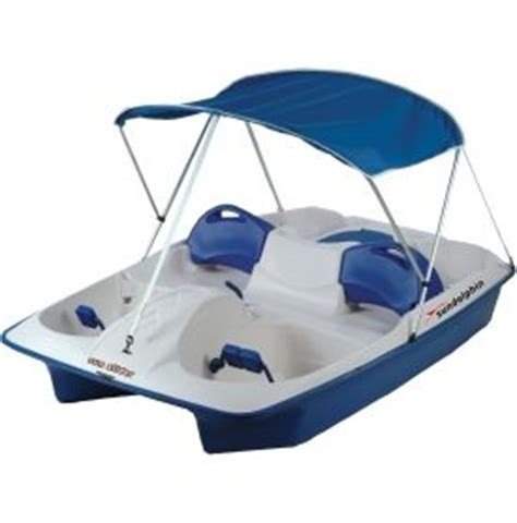 Sun Dolphin Paddle Boat Tractor Supply by 13 Best Pedal Boat Dreaming Images On Pedal