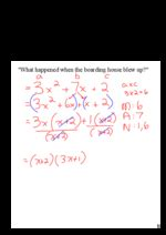 pdf what happened when the boarding house blew up answer