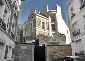 La Maison De Dalida A Montmartre Bienvenue Sur Mon Blog