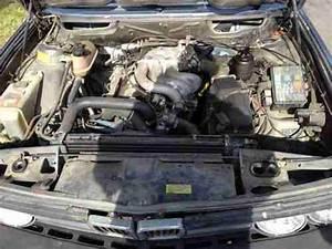 Purchase Used 1984 Bmw 528e Base Sedan 4