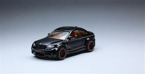 matchbox bmw matchbox at its best the upcoming best of the word bmw 1m
