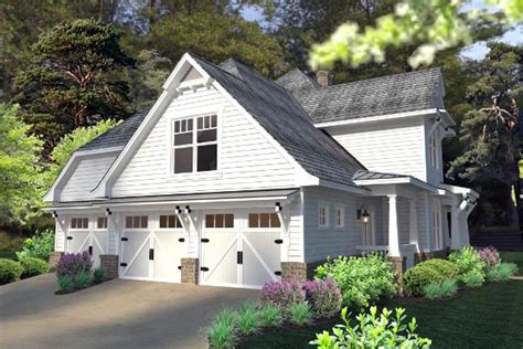 country farmhouse southern traditional victorian house