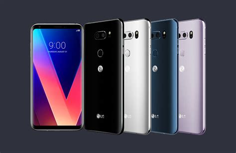 lg   official  arriving  month droid life