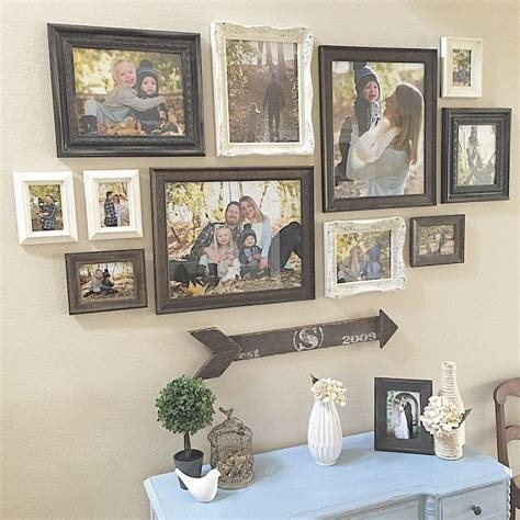 Living Room Decorating Ideas Picture Frames by See This Instagram Photo By Naptimehomedesign 747 Likes