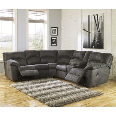 Signature Design By Ashley Furniture Tambo Fabric