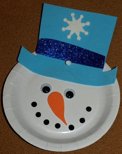 preschool crafts for winter teaching education 263 | d206bd5c9c4f59240cfb525d096bfd3a