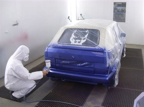 cuisiner un rumsteak carrosserie peinture auto carrosserie auto 100 images