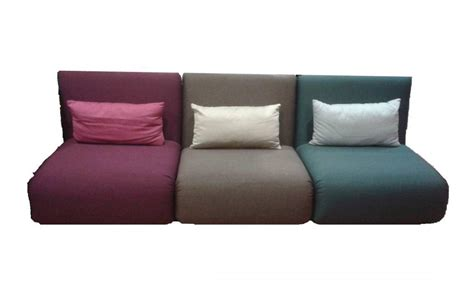 canape transformable photos canapé futon convertible 1 place