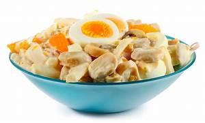 Eier Kochzeit Berechnen : eiersalat wie lange haltbar ~ Themetempest.com Abrechnung