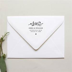 wedding invitation envelopes wedding invitations envelopes With wedding invitations into envelopes