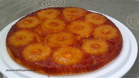 cuisine marocaine gateaux gateau cuisine marocaine holidays oo