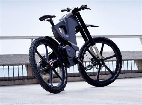 mtb e bike this hi performance trefecta e bike is so cool we want