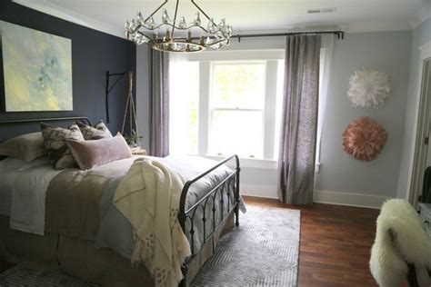 Bedroom Colors For 2016 by Benjamin Paint Colors In The 2016 O More Designer