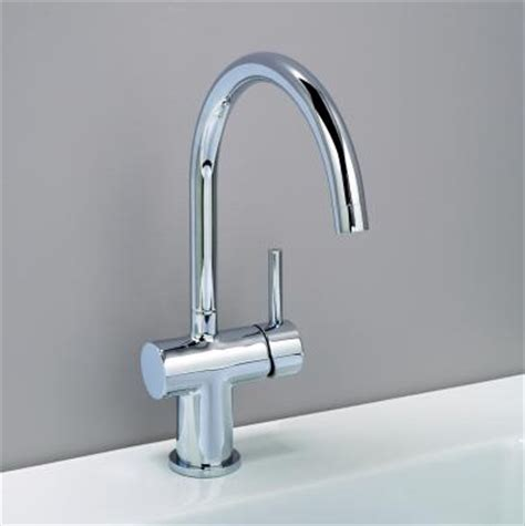 design on tap elixir classic design mono basin filler tap matki elixir
