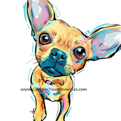 chihuahua tattoo ideas  pinterest dog tattoos