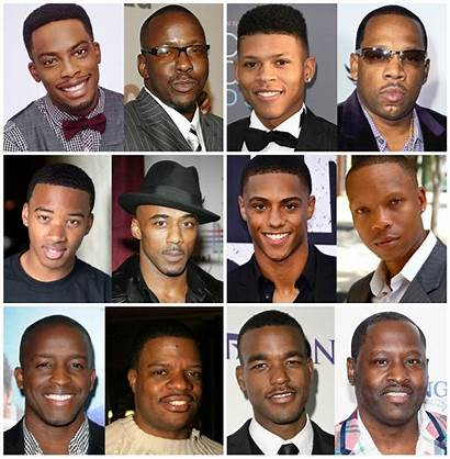 Edition Story Cast Members Bet Bobby Brown