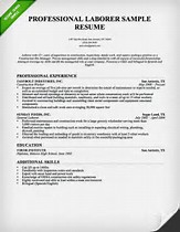 hd wallpapers electrical engg resume sample