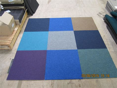 Random Mix Carpet Tiles Only £25 Per Box Of 20 Inc Vat Specialized Carpet Cleaning Services San Jose Best Nylon Blue Springs Mo Prices For Stairs 65 Mustang Leopard Print Stair Runner Luxury Brands