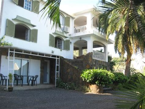 ile maurice chambre d hote tamarin chambres d 39 hotes île maurice voir les tarifs