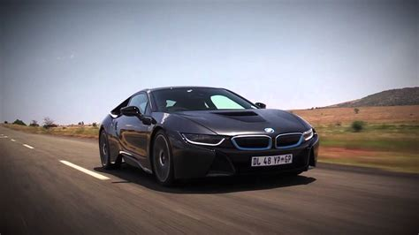 bmw  car review youtube