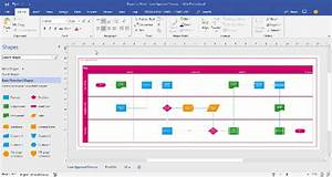 Export Visio Diagrams To Microsoft Word Is Now Generally