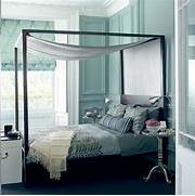 Bedroom Design Blue by 33 Cool Hotel Style Bedroom Design Ideas DigsDigs