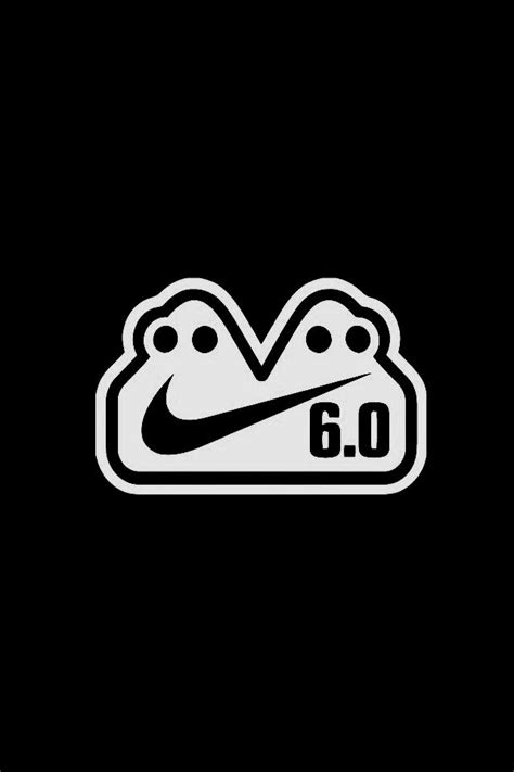 Backgrounds For Iphone 5 1000 Ideas About Nike Wallpaper On Nike Logo