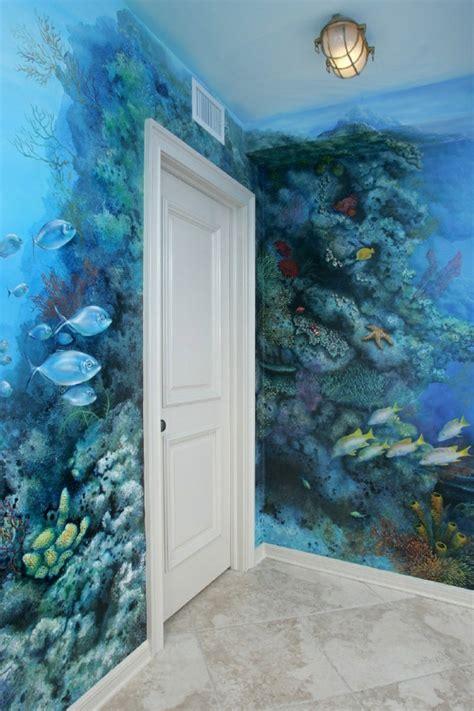 41 Coole Wandbilder