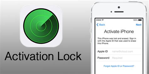 iphone activation lock how to check iphone icloud activation lock status